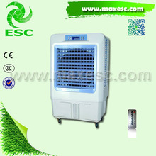 move tower fan with air cooler air cooler fan for room