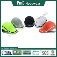 Wholesale Mesh Sports Cap - superb cooling effect for summer activities.