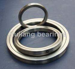 SX011818 SX011828 SX011848 High precision cross roller slewing bearing