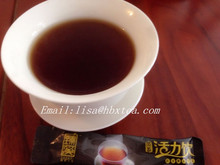 best slim tea/safe slim tea burn fat slim tea