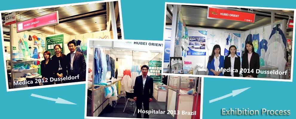 Exhibition show 3.jpg