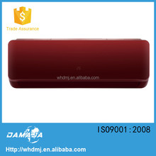Low Noise OEM 9000BTU 12000BTU,18000BTU,24000BTU,30000BTU,split air conditioner with cheap price