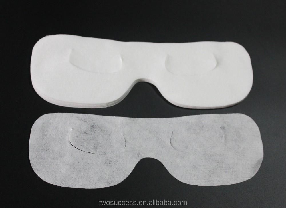 cotton disposable eye mask (6).jpg