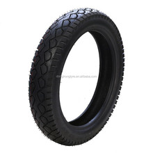 Wholesale Motorcycle Rubber Tires 3.50-8