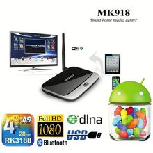 Tv Box flying mouse mele f10 air mouse and keyboard remot