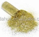 best price Metal Glitter Powder