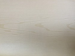 leaves over wooden wallpaper,wallcovering wooden watches,wood decorative wallpaper india