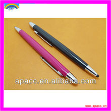 2012 Best buy Mobile Stylus Cell Phone Pen For Samsung Galaxy SIII