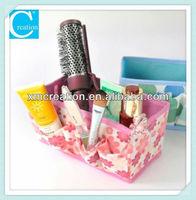 makeup storage boxes