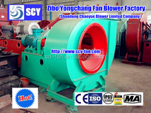 FRP/GRP centrifugal ventilator blower fan 100m3/h-90,000m3/h/Exported to Europe/Russia/Iran