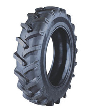 2015 newest AL01 ATV agricultural tyre