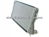 engine parts diesel engine oil cooler