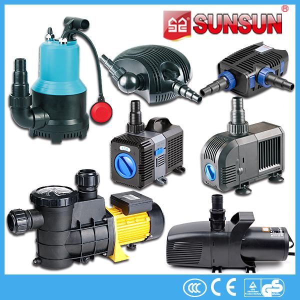 water pump pond pump basement sump pump buy water pump water pump
