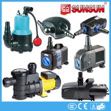 SUNSUN Water Pump/ pond pump/ Basement Sump Pump