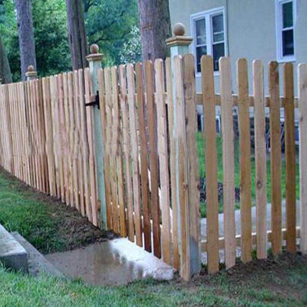 Cheap Cedar Fence Panel For Sale Buy Cheap Cedar Fence