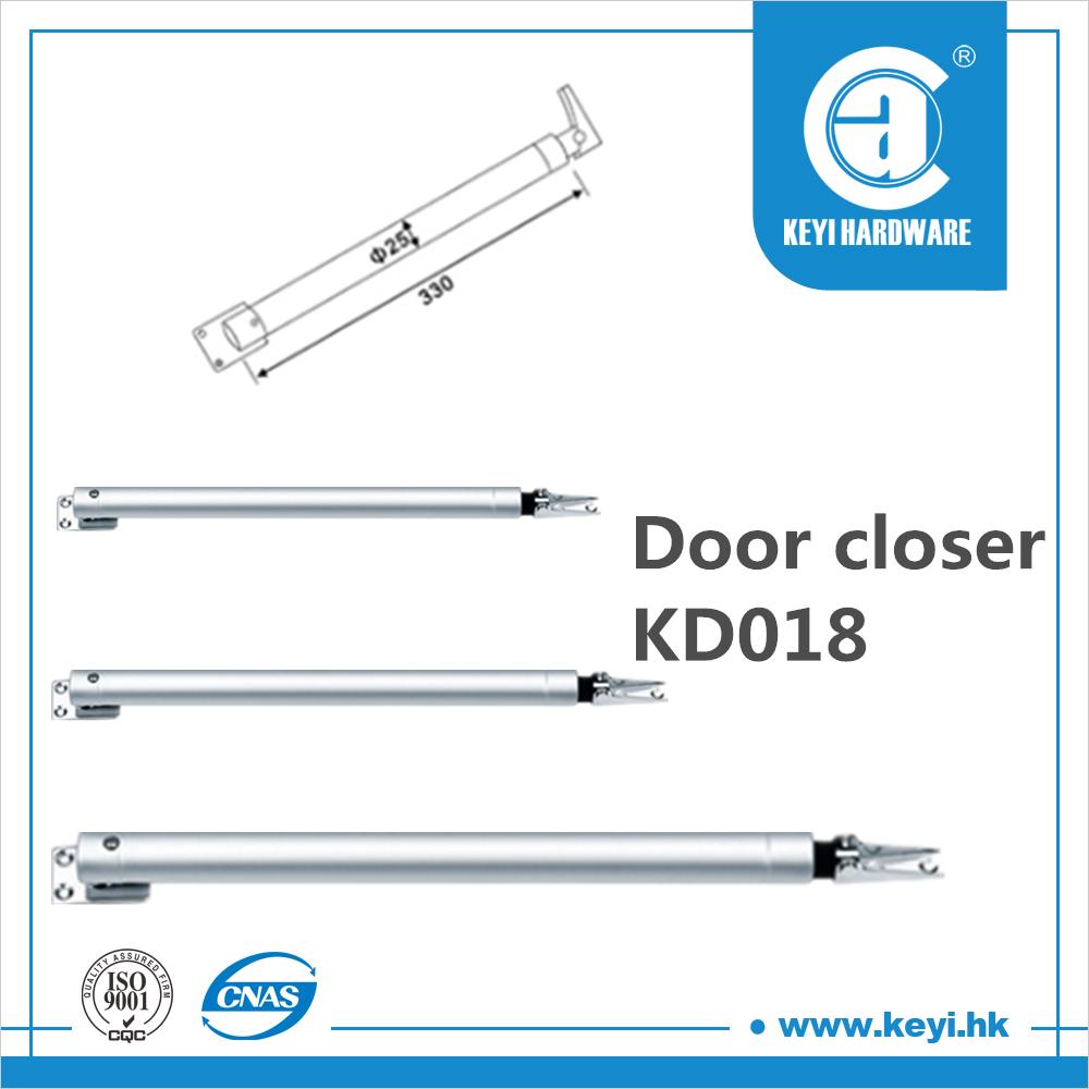2015 Hot Kd018 Hydraulic Remote Control Door Closer Pump