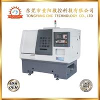 low cost cnc lathe machine educational cnc lathe machine
