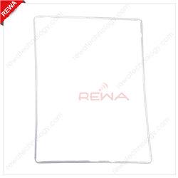 China Alibaba Wholesale of electronic for Apple iPad 3 Front Bezel White