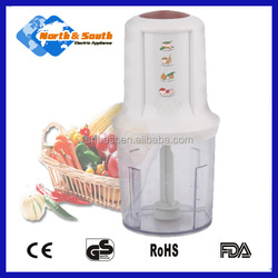 hot new products for 2014 food processor blender mixer