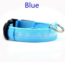 Running Dog Pet Products Hauling Cable Leads Collars Dog Traction Belt Dog