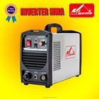 Cut-40 inversor cortador de plasma portátil