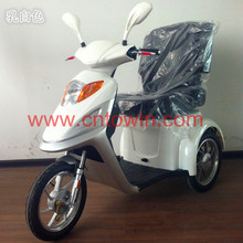 Wholesale China accept small order mobility scooter elderly