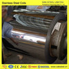 Best Quality Density AISI/ASTM Cold Roll Steel sus430 Stainless Steel Coils in Sheets