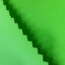100% Polyester oxford fabric for outdoor products/300d pu coated oxford fabric