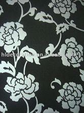 wallpaper/nonwoven wallpaper/flocking wallpaper/home decoration