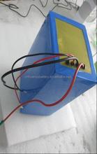 lithium battery 24V 10AH