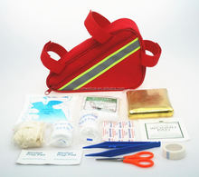 bicycle burns kit for first aid