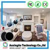 Anti-theft device distance bluetooth alarm ,wallet anti-theft alarm,bluetooth anti lost alarm