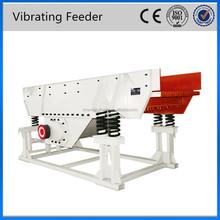 electromagnetic vibrating feeder for sale, vibrating feeder mining machine