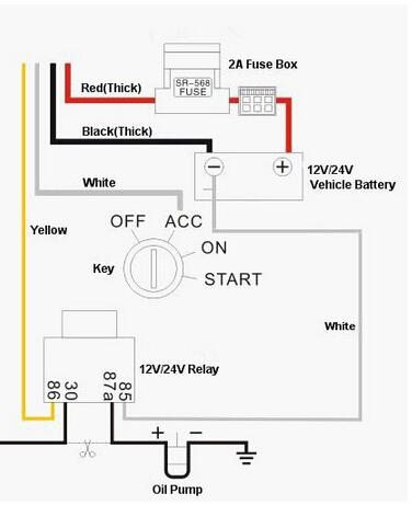 Land Rover Series 2a Wiring Diagram in addition Ford 3000 Sel Tractor Fuel Parts furthermore T24085398 Wiring diagram kia 2007 radio further Lq4 Wire Harness furthermore Map Sensor Wiring Schematic. on delphi wiring harness