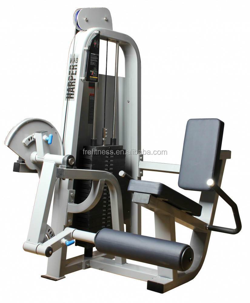 Commercial Gym Equipment Suppliers: Livestrong Elliptical Trainer Reviews, Cheap Gym