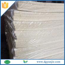 Soft Bed Padding Use Rebond Sponge Mattress