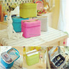 China supplier fitness cooler lunch bag for adults,small cooler bag for lunch