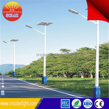 Super-Brightness with Soncap Certificated combined energy solutions