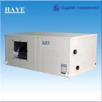 heating and air hotel units HYSP090RA