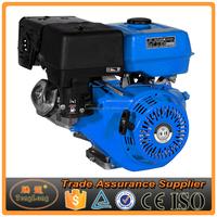 Best Seller Copy Honda GX270 9hp Single Cylinder Air-cooled Gasoline Engine