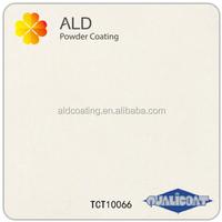 ral 1013 powder coating wrinkle texture grey