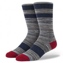 bulk wholesale wholesale custom stance socks style