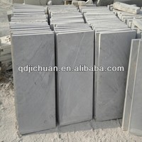 Marble Surface Shot Blasting Machine/Stone Shot Blast Machinery For Polishing