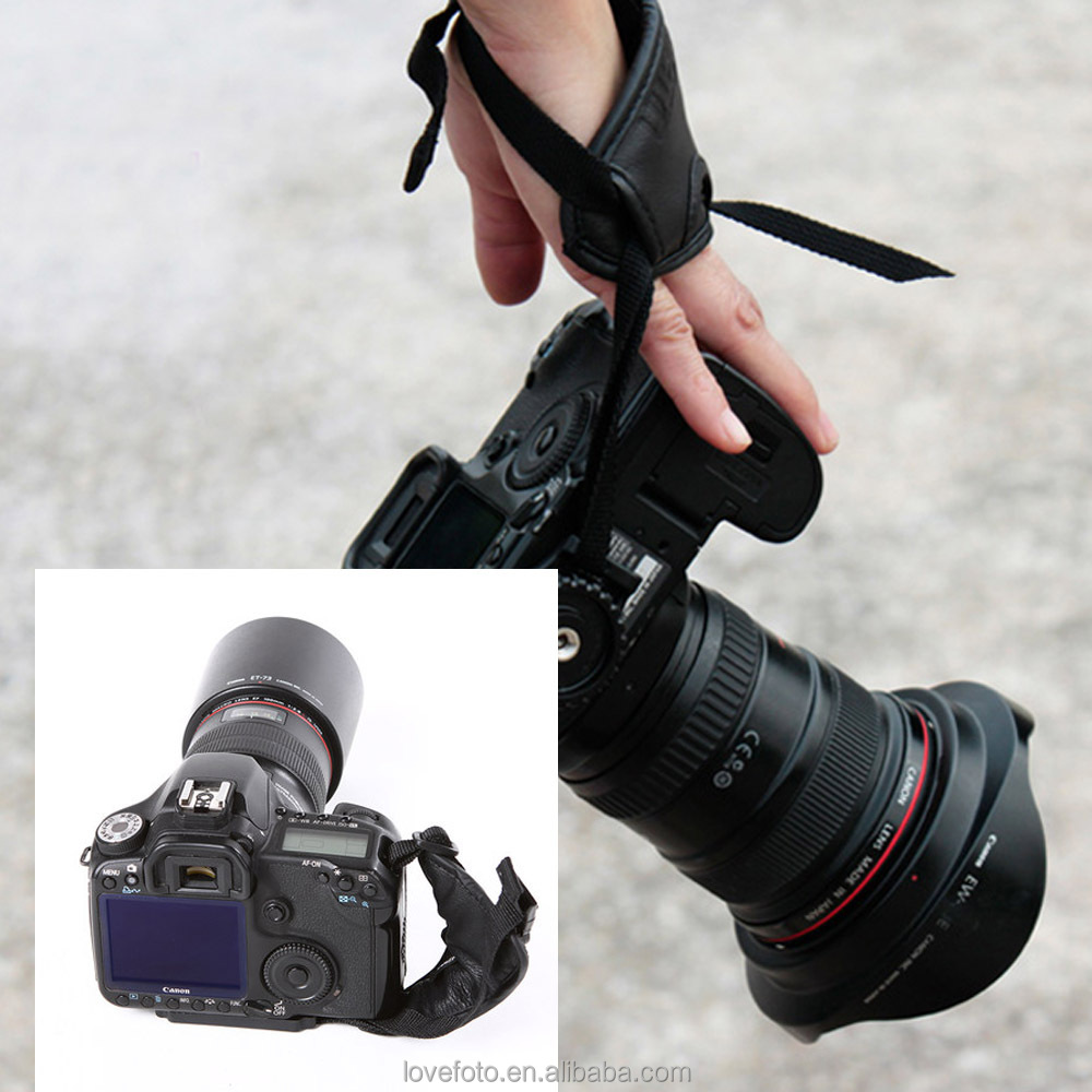 camera hand grip (5) .jpg