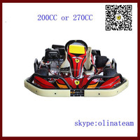 adult racing go kart rims and tyres for hot sales