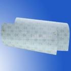 CRI>85 500x235x1mm WW//nw/cw led flexível folhas
