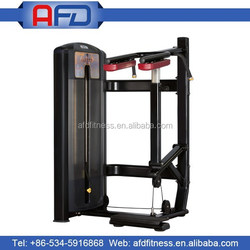 commercial gym strength equipments