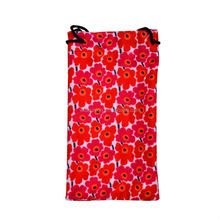 promotional tailor making mobile phone bag for iphone