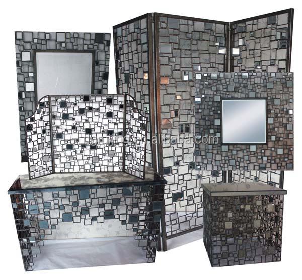 source mirror glass glass cabinet door living room on m