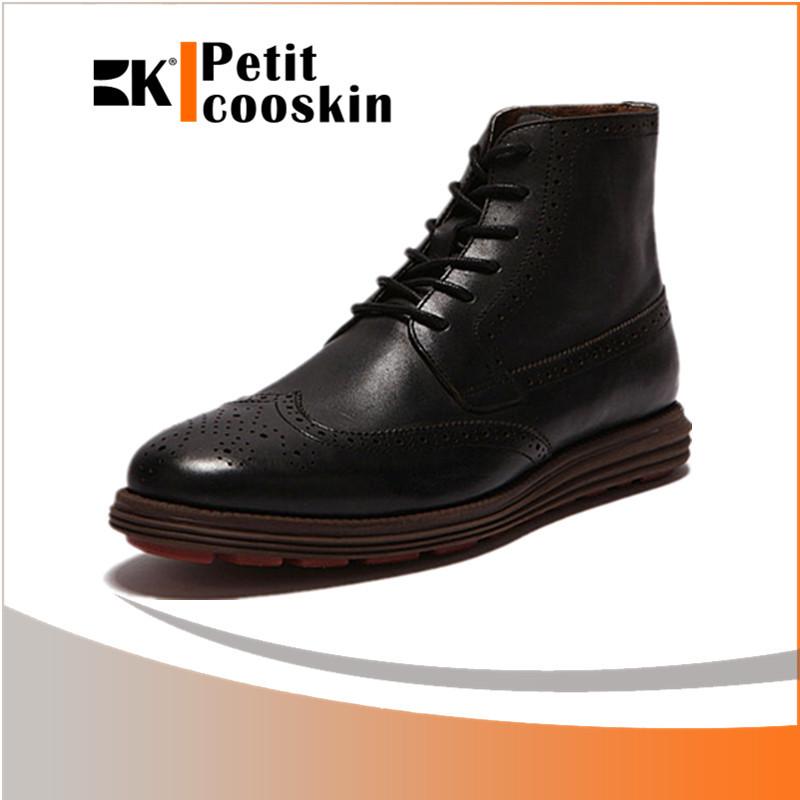 wholesale dress shoes shoes boots low cost shoes